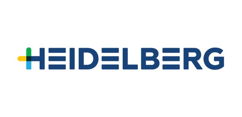 preview-heidelberg